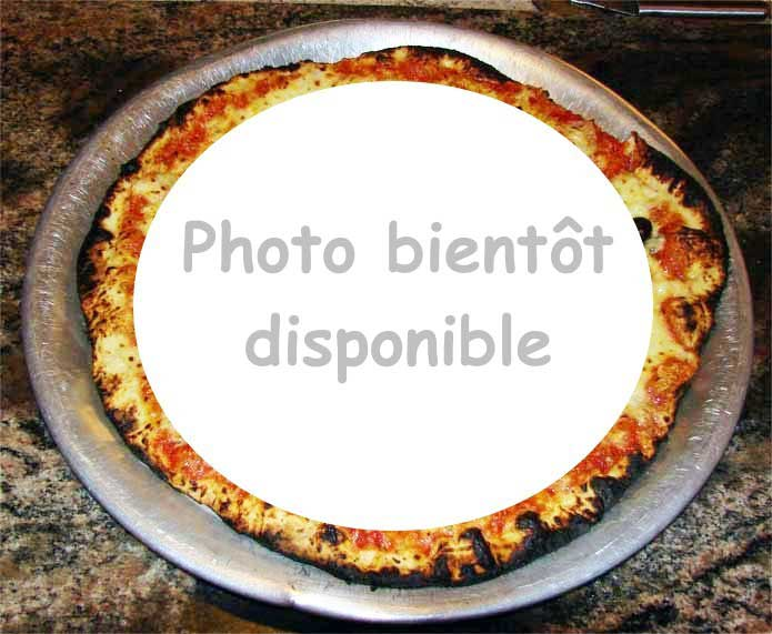 pizza-marguerite